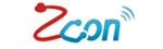 zCon日康遠距健康照護