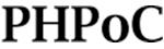 PHPoC